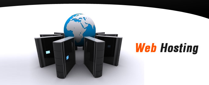 Benefits From Web Hosting