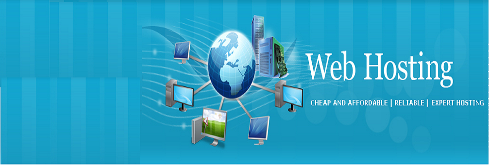 Trends In Web Hosting