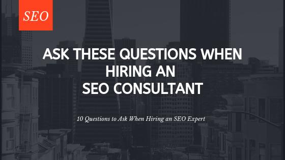 ask-when-hiring-an-SEO